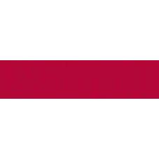 tam_0002_marriot