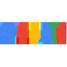 tam_0003_google