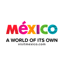 tam_0007_visit-mexico