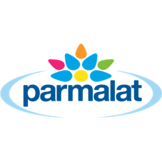 tam_0011_parmalat